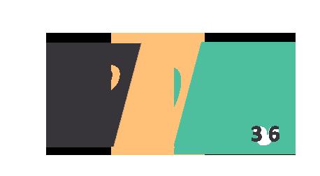 Rdv36
